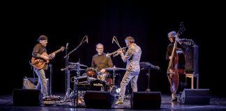 Paolo-Fresu-Devil-Quartet-di-Roberto-Cifarelli-5