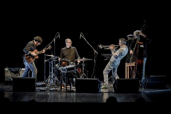 Paolo-Fresu-Devil-Quartet-di-Roberto-Cifarelli-6