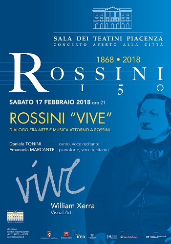 Rossini vive jpeg