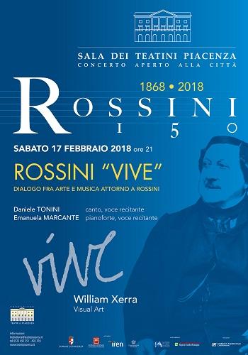 Rossini vive jpeg