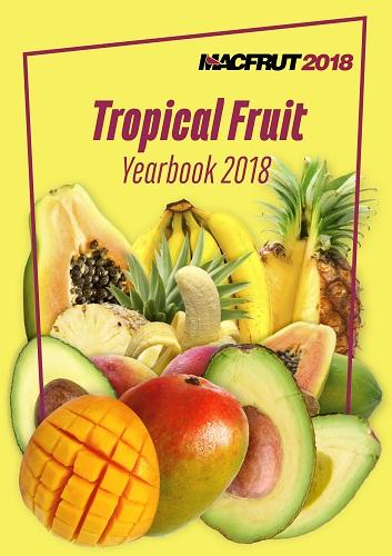 Tropical 2018