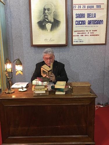 Vittorio Maltoni