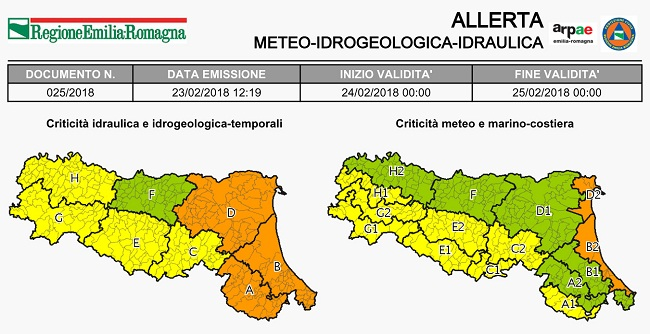 allerta025_2018 (1)-1