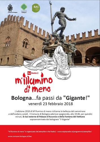 bologna-fa-passi-da-gigante