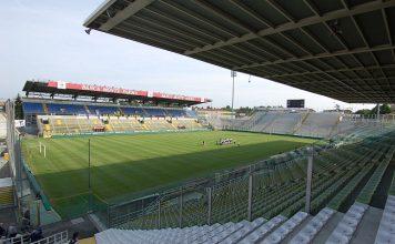 stadio-Ennio_Tardini