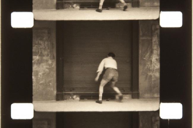 street frames