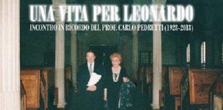 una vita per Leonardo