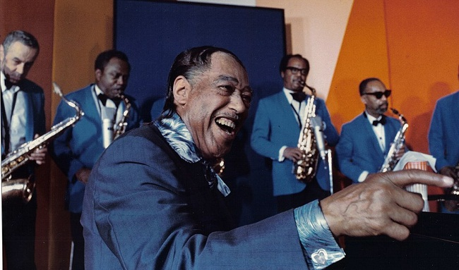 1024px-Duke_Ellington_Aventure_du_Jazz Louis Panassié
