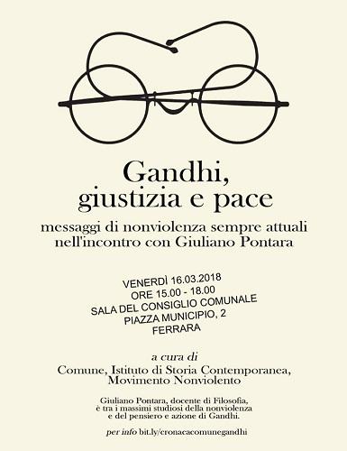 16mar2018_70_anni_dalla_morte_di_gandhi_incontro_giuliano_pontara