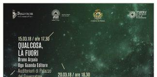 2018_03_01_Aspettando_ITG