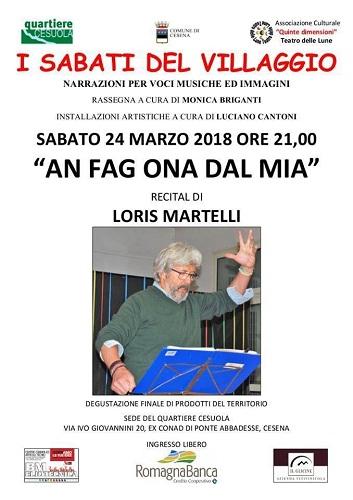 An-fag-ona-dal-mia-recital-comico-di-e-con-Loris-Martelli_articleimage