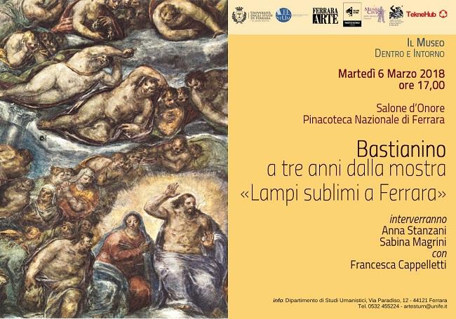 Bastianinio_fronte