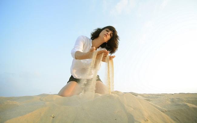 Emmanuelle Sigal (di Noemie Sigal) (1)