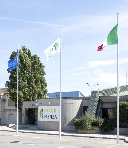 Fiera Faenza