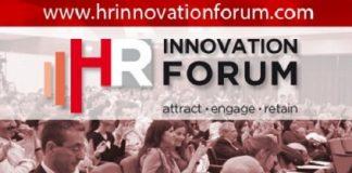 HR-Innovation-Forum-INVITO-620x200