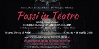 Passi-in-teatro-2018_imagelarge