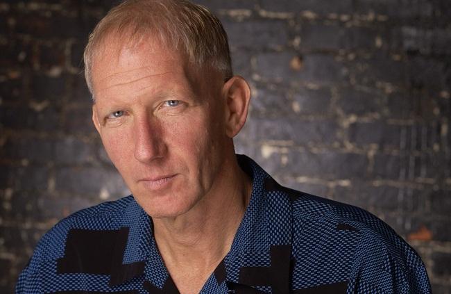 Phil Markowitz 1
