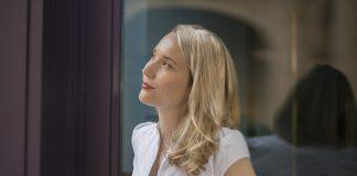 Sarah McKenzie (di Philippe Levy-Stab) (3)