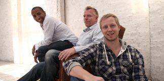 Tingvall Trio (1)
