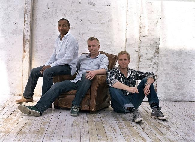 Tingvall Trio (2)