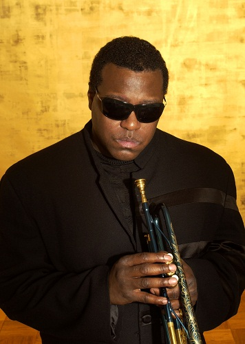 Wallace Roney (2)
