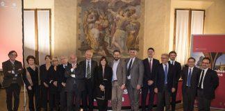 ambasciatori-di-bologna-5