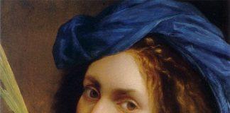 artemisia_gentileschi_selfportrait_martyr-1615ca-collezione-privata-new-york-dawikipedia