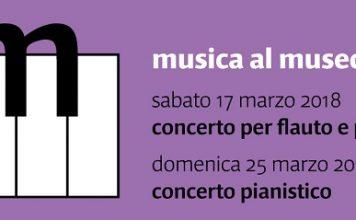 banner concerti