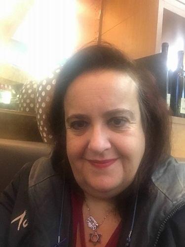 cristina-chiaffoni-martedi-20-marzo-2018-palazzinamarfisa-deste
