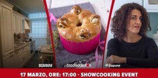 foodaddiction-carpi