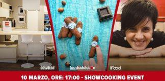 foodaddiction-reggio emilia