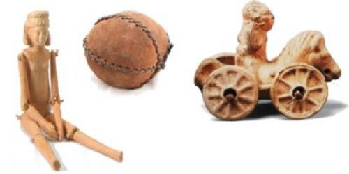 giochi-antica-roma_1