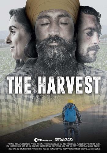 locandina_the_harvest
