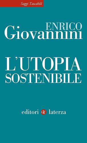 lutopia sostenibile