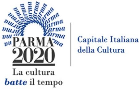 parma2020