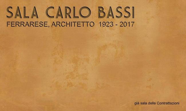 sala_carlo_bassi