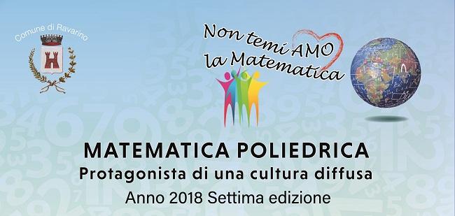 vetrina_matematica_feb18