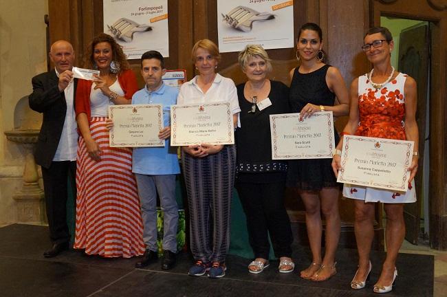 Premio Marietta