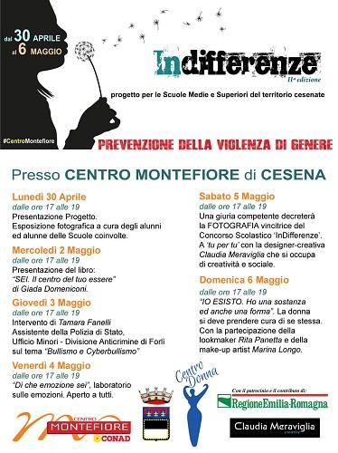 Centro Montefiore