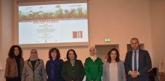 parma incontro donne marocco italia