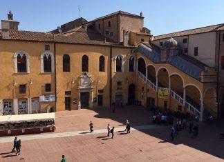 municipio-ferrara