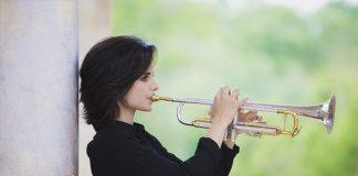 Ravenna Jazz