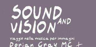 concerto a Modena