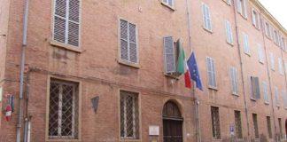 Liceo-SanCarlo-Modena
