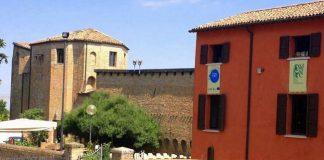 Museo Scienze Naturali-Cesena
