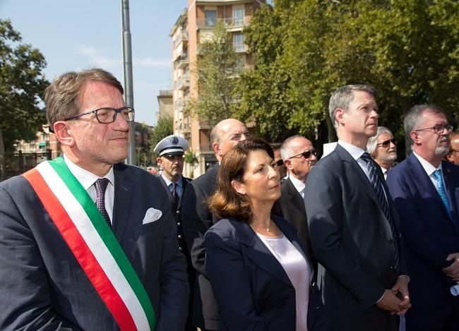 Modena 11 settembre