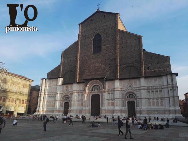 Soggiorni In Italia Del Comune Di Bologna Al Via Il Programma Per L Estate 2021