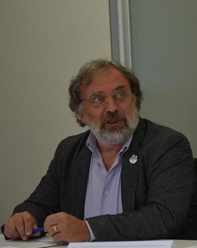 Modena incontri