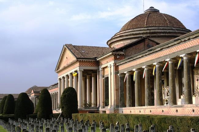 Modena, omaggio a Enzo Ferrari a 32 anni dalla scomparsa
