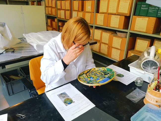 Restauro della Ceramica: al MIC di Faenza una giornata di studio - Emilia Romagna News 24